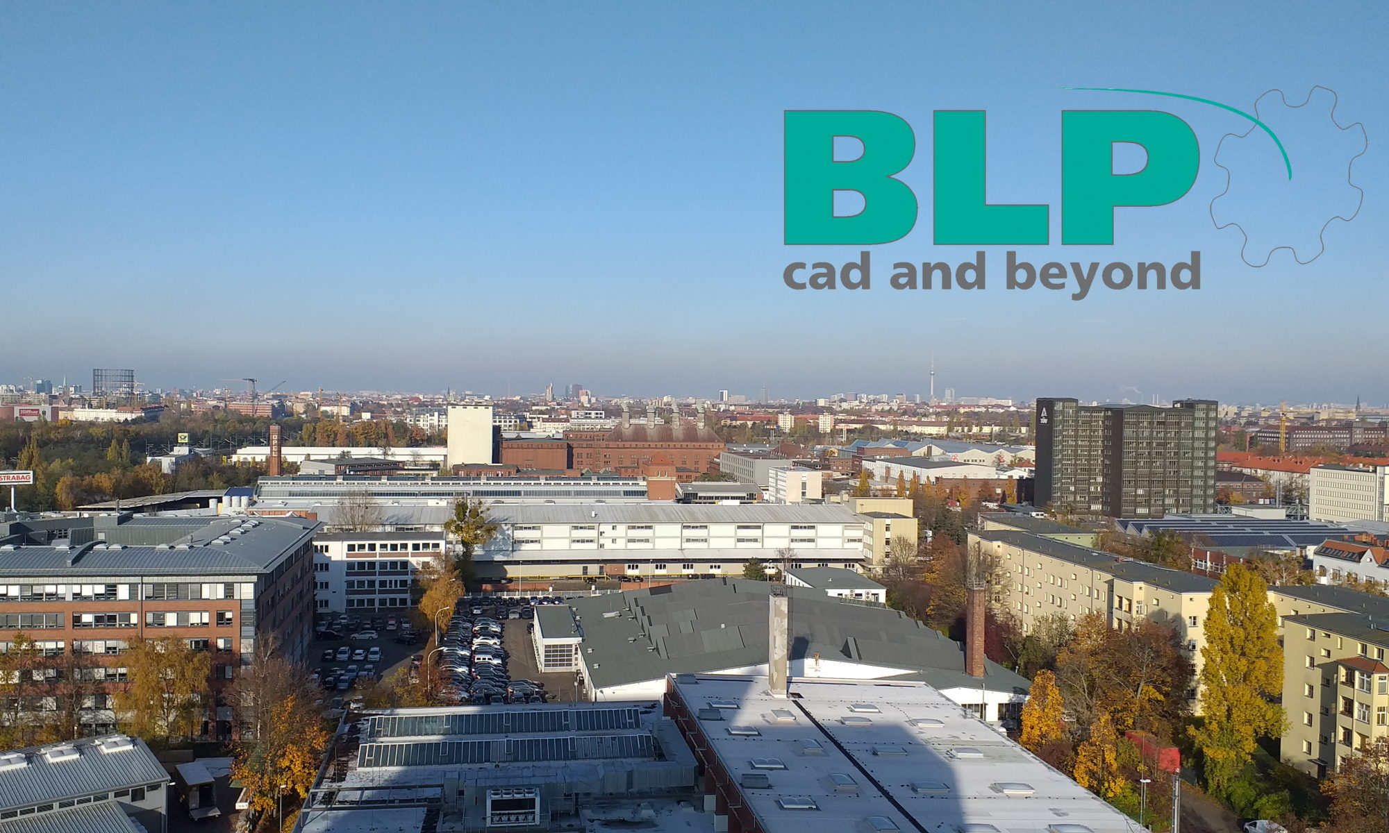 BLP cad and beyond